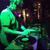 DJ Johannes Schleyer aka lolo