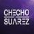 Checho Suarez