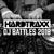 HardtraxxDJBattles