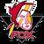 foxhockey