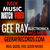 Gee Ray Records