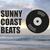 Sunny Coast Beats