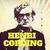 Henri Cording