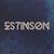 Estinson