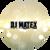 """""""DJ Matex a.k.a. Texma"""""""