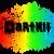 Darthii