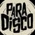Radio Paradisco