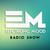 ElectronicMoodRadioShow
