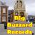 Big Buzzard Records