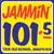 Jammin1015