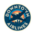 Downtown Airlines Radio show
