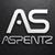 A.Spentz