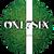 ONE7SIX