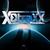 X-Traxx