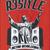 r3sTyle restless rhythms 2017