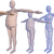 Human_Model