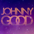 DJ Johnny Good