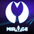 MirAgeMusic