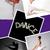 dancedude22