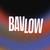 BAVLOW