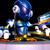 DJ Cyber Dragon