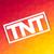 TNT's