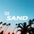 DJ SAND