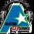 Allstar DJs STL
