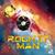 Rockitman