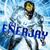 DJ_EnerJay