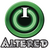 Altered on IO Radio