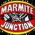 MarmiteJunction