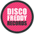 Disco Freddy Records