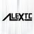 AleXTC