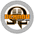 DJ DEKNOW