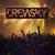 DREWSKY