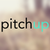 PITCHUP_IT