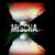 Mischa.