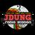 J-Dung Radio