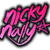 Nicky Nally