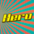 Hero - Yes, We Can Save You!