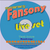 Romy Fansony