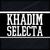 Khadim Selecta