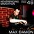 Max Damon