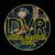 Daniel Vasquez Radio