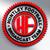 Huntley High School Football