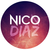 Nico Diaz