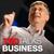 TEDTalksBusiness