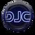 DJ Cyphers