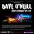 Dave_O_Neill